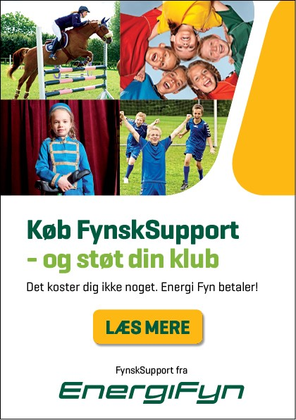 webbanner-hoejformat-420-x-595-px-fynsksupport